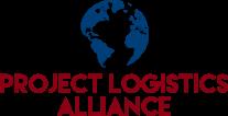 Project Logistics Alliance